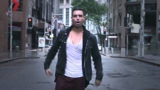 Faydee - Unbreakable (Official Video) TETA