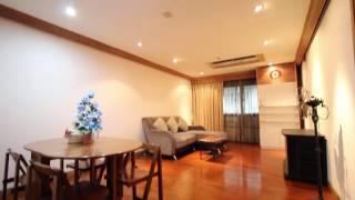 1 Bedroom Condo for Rent at Baan Ploenchit PC009585