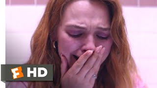 Assassination Nation (2018) - The Secret's Out Scene (2/10) | Movieclips