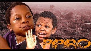 Le Retour De Pipiro 2 Film Nig Rians Traduit En Fran Ais