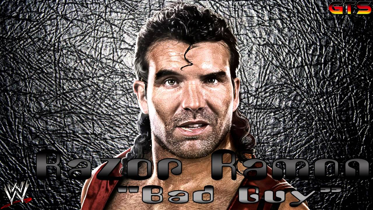 bad hall guys Hard work pays off, dreams come true, bad times don't last, but bad guys do — scott hall during his 2014 wwe hall of fame induction speech scott hall glided across the smoothie king arena stage in new orleans to be inducted into the 2014 class of the wwe hall.