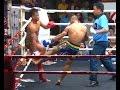 Muay Thai - Kaimukkao vs Yoklekpet (ไข่มุกขาว vs ยอดเหล็กเพชร),Rajadamnern Stadium, Bangkok, 11.8.16