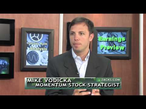 Apple Stock Analysis - AAPL Stock - Ford Stock Analysis - F Stock - Stock Picks-July 28, 2010