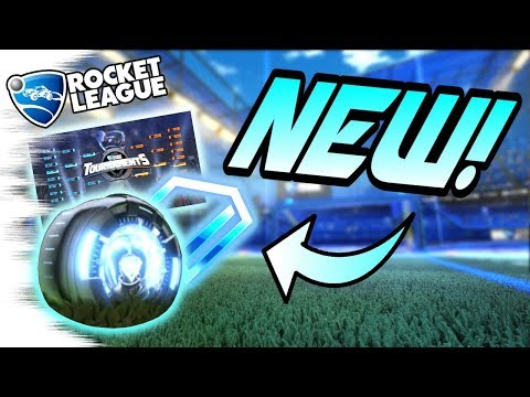 Rocket League UPDATE: NEW DIAMOND WHEELS & TOURNAMENTS! - Possible Prizes/News(Competitive Gameplay)