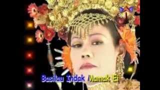 [FULL ALBUM] ► Misramolai - Larek Dinagari