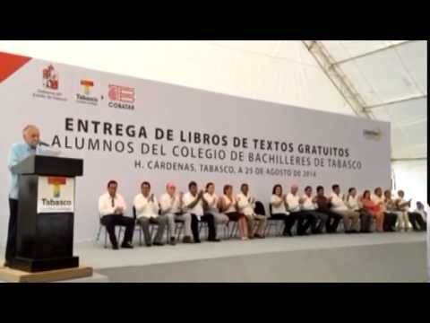 A la baja, delito de secuestro en Tabasco, Arturo Núñez