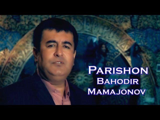 Bahodir hoshimov mp3 скачать