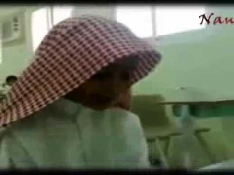 Son of Sheikh Maher Al Muaiqly- Quran Recitation