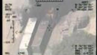 RQ-1 Predator Ambush 2005 Iraq