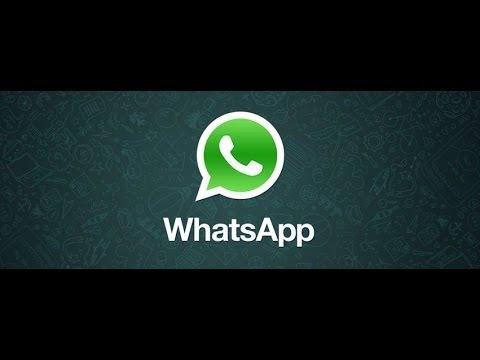 Instalando WhatsApp em celulares Nokia s40 (java). Funcionou para c2-05!