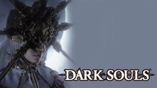 Dark Souls Remasterd #071 - BOSS : Wendolin & Auslöschung einer Illusion  [BLIND] [KOOP] [TWITCH]