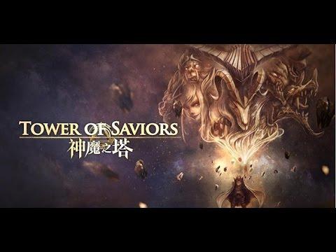 《風形17889直播》《神魔之塔 Tower of Saviors》蒼蠅王別西蔔入手、沉睡雪嶺的靈魂‧光 | 第二個靈魂 初級 | 靈魂的述說.光 中級 | 謎團的起點 高級 | 靈魂歸處.光 超級