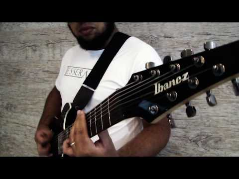 Michael Jackson - Smooth Criminal (cover By Michel Oliveira) video