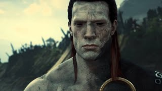 "CGI Animated Short Film HD ""The Blacksmith "" by Unity | CGMeetup"