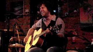 Watch Will Hoge Not That Cool video