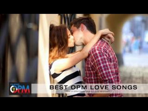 The Very Best Of BENHEART Love Songs 2 (2Hrs Of Nonstop Love Songs)