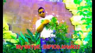 biplob khan iraq Moyna Tor Lagiya