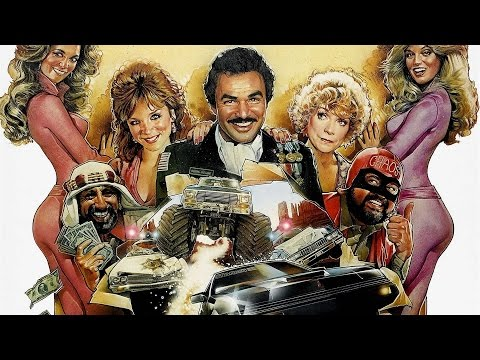 Get Hard Director Etan Cohen To Write And Direct The Cannonball Run - Collider