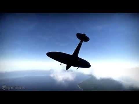 TOP-10 лучших самолетов РБ - War Thunder