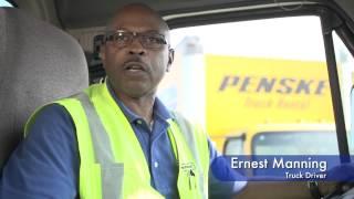 Penske Logistics and Ford Motor Company's European Supply Chain Case Study [HD].mp4