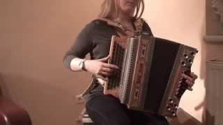Böhmische (Polka) Steirische Harmonika