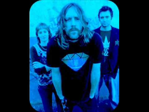 Spiderbait - Shazam!