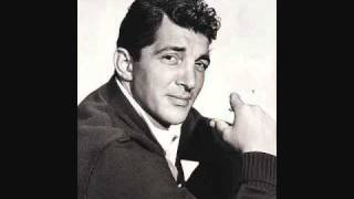 Watch Dean Martin Only Trust Your Heart video