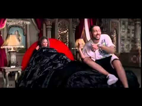 Get Up Jawani YO yo Honey Singh ft Badshah HD Pc Android video)(Pagalworld.Com)