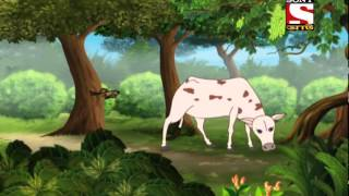 Gopal Bhar (Bangla) - Je Soi Se Roi - Bengali - Episode - 15