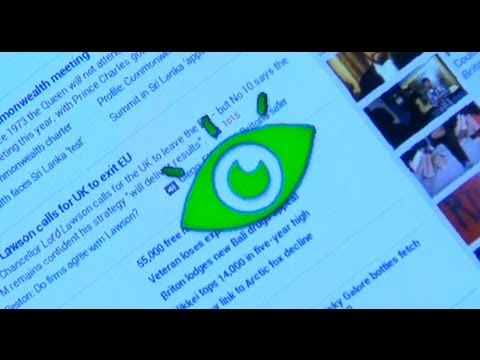 Samsung Galaxy S4 IV SMART Screen / Smart SCROLL usefull?