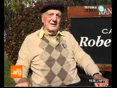 Vivo en Argentina - Deportes - Golf argentino - 10-05-12