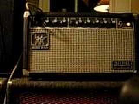 Derek Trucks and Duane Allman Slide Jam