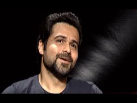 Emraan Hashmi: Dibakar forced me to watch Indian porn