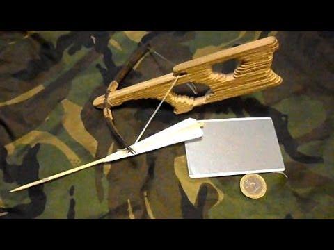 Craft Sticks