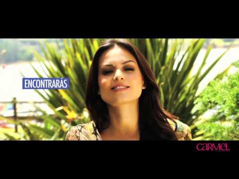 Carmel Campaña 18/2012 Arenas Doradas