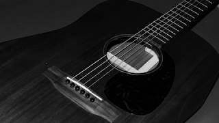 Alternative Rock Acoustic Guitar Instrumental Beat 2018