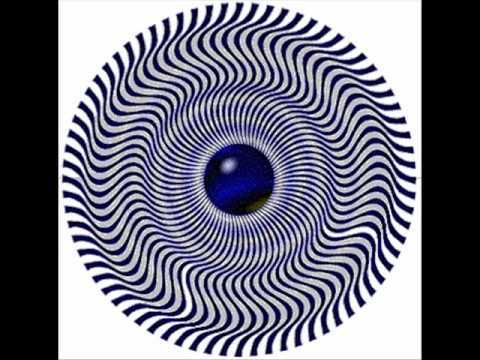 BEST OPTICAL ILLUSIONS IN THE WORLD!