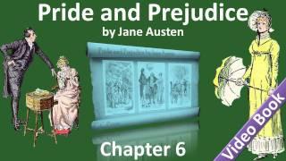 Jane Austen - Chapter 06