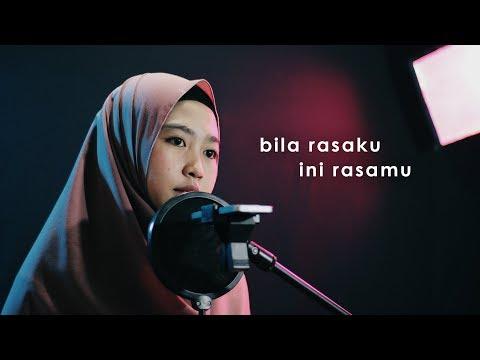 Download Bila Rasaku ini Rasamu - Kerispatih - Anisa Alyana & Rusdi Cover | Live Record Mp4 baru