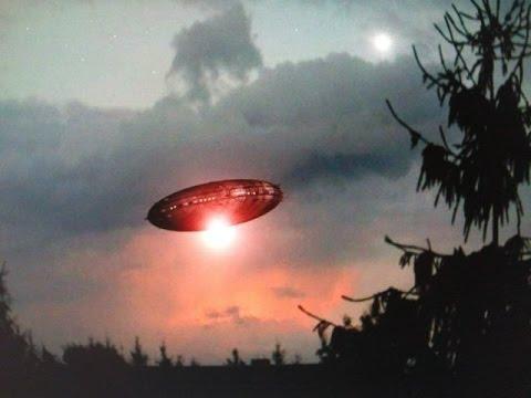 Congressman Cook + Stephen Bassett on UFO disclosure on Dr J Radio LIVE 5/14/15
