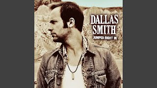 Dallas Smith Stone Cold Killer