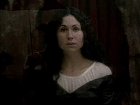The Governess Trailer