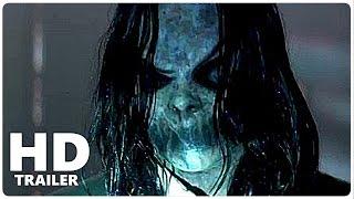 SINISTER 2 Trailer German Deutsch | Horror Film 2015