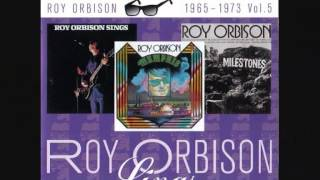 Watch Roy Orbison Take Care Of Your Woman video