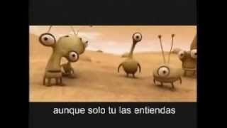 Los Optimistas - Video De Motivacion Alto Impacto