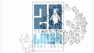 The Story of Linux_ Commemorating 20 Years of the Linux Operating System