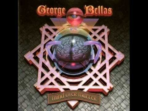 George Bellas - Airbone