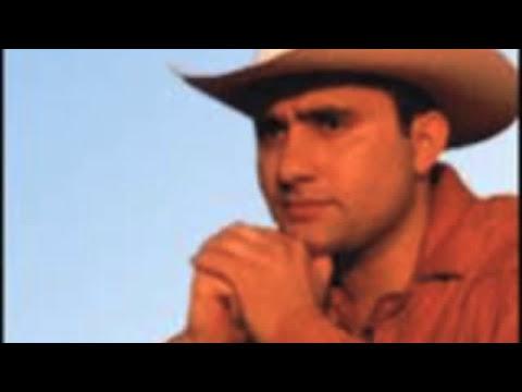 El Lobito de Sinaloa - Con Cartitas y Palabras