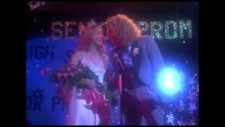 Prom - Carrie (1976) Prom Disaster Scene