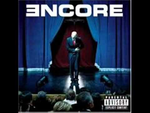 Eminem FacK